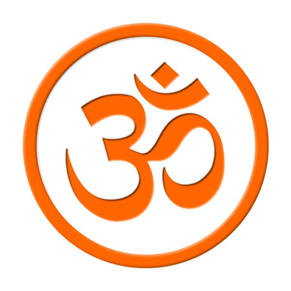 Healthy Lifestyle Hls Take Control Of Your Life Aum Universal Om